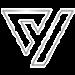 Lapszabászat Győrben Logo